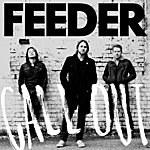 Feeder Call Out (2-Track Single)