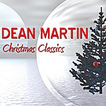 Dean Martin Christmas Classics
