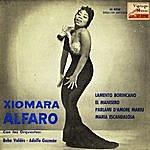 Xiomara Alfaro Vintage Cuba No. 82 - Ep: Lamento Borincano