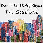 Gigi Gryce The Sessions