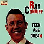 "Ray Conniff Vintage Rock Nº 31 - Eps Collectors, ""teen Age Dream"""