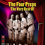 The Four Preps The Very Best Of
