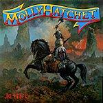 Molly Hatchet Justice