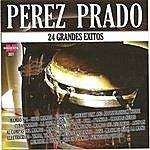Pérez Prado Perez Prado 24 Grandes Exitos