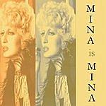Mina Latinos De Oro - Mina En Español