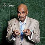 Jimmy Sabater Sabater