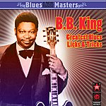 B.B. King Greatest Blues Licks And Tricks