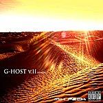 Amonn G-Host VII Remix (Feat. M. Manson) (Single) (Parental Advisory)