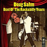 Doug Sahm Best Of The Rockabilly Years
