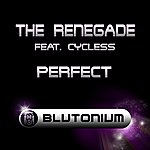 Renegade Perfect (2-Track Single)