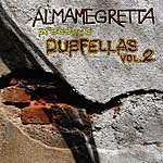 Almamegretta Dubfellas Vol. 2
