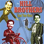Hill Brothers Good Time Music