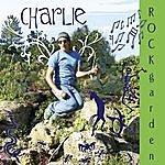 Charlie Rockgarden