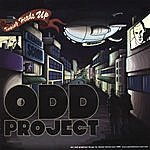Oddproject Keepin Heads Up