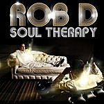 Rob D. Soul Therapy