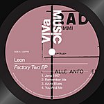 Leon Factory Two - Ep