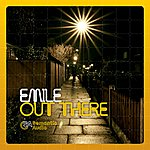 Emile Out There (2-Track Single)