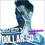 Xavier J. Dollar Go - EP