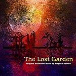 Stephen Rhodes The Lost Garden