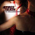 The Welcome Matt Drugs Talkin (Single)