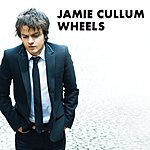 Jamie Cullum Wheels (Radio Mix)(2-Track Single)