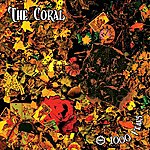 The Coral 1000 Years (Single)