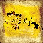 Jamie Lidell The Ring (2-Track Single)