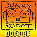 Noisebuilder Burnin 909 (Original Mix)