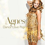 Agnes Dance Love Pop