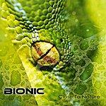 Bionic Close To Nature