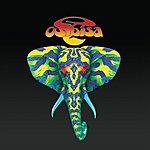 Osibisa Sunshine Day (Single)