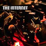 The Internet The Internet