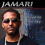 Jamari Head To The Sky