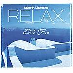 Blank & Jones Relax Edition Five