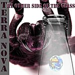 Terranova The Other Side Of The Glass