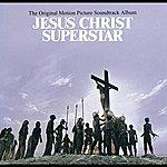 André Previn Jesus Christ Superstar (Soundtrack)