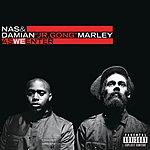Nas As We Enter (3-Track Maxi-Single) (Parental Advisory)