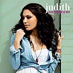 Judith Fais Passer Le Mot (Single)