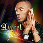 Angel Julie (Single)