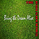 The Bolsheviks Bring The Dream Alive (Single)