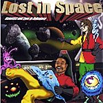 Scientist Lost In Space