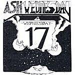 Ash Wednesday Ash Wednesday