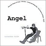 Cassandra Tribe Angel