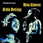 Nina Simone Billie Holiday & Nina Simone: The Ladies Of Jazz