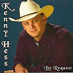 Kenny Hess By Request
