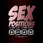 Fat Man Scoop Sex Positions (4-Track Maxi-Single)