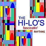 The Hi-Lo's Fascinatin' Rhythms