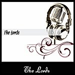 The Lords The Lords