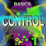 The Basics Control (3-Track Maxi-Single)