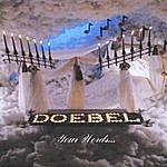 Doebel Your Words